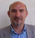 Verolla Antonio