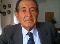 Alfredo Dabrosca