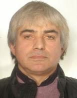 Zagaria Carmine