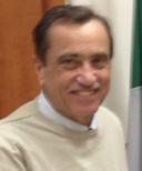Bosco Ferdinando2