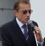 Bosco Ferdinando3