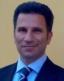 Carrillo Domenico