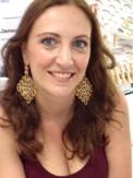 Savinelli Annalisa