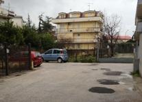 Via Peccerillo