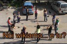 Wikando2
