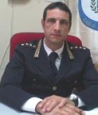 Renga Domenico