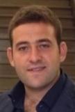 Corvino Francesco
