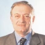 Gasparin Giuseppe