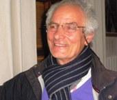 Bova Raffaele