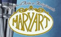Maryart