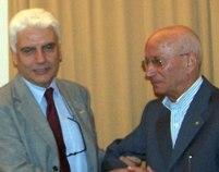 Rossi Donfrancogaleone