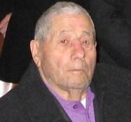 Agostino Sasso