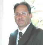 Gallicola Maurizio