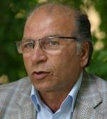 Pollini Maurizio4