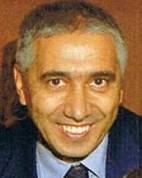 Rivezzi Gaetano