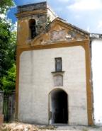 Chiesa S Maria  Macerata