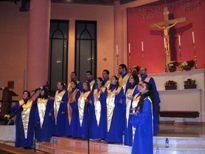 Concerto Gospel