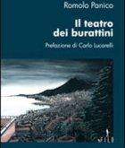 Il Teatro Dei Burattini