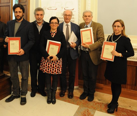 Premio2014 2