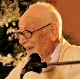 Don Adolfo Larco