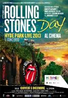 The Rolling Stones Day
