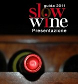 Slow Wine Campania