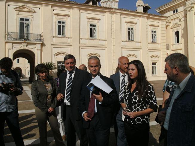 Giornalisti Sanleucio2