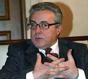 Piero Mattei
