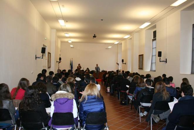 Studenti 26mar13 3