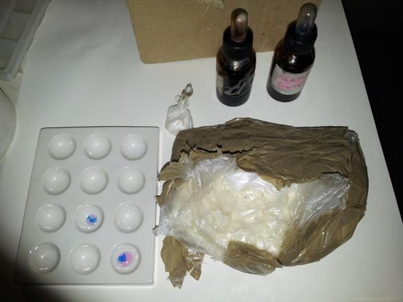 Cocaina1