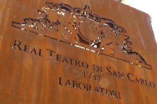 San Carlo Laboratori
