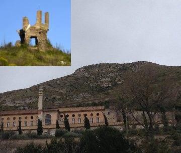 Castello Scomparso