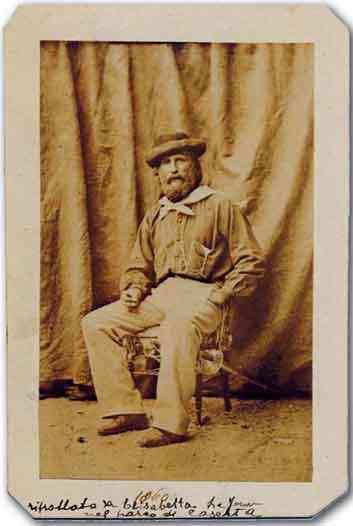 Garibaldi Foto1860 1