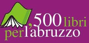 500libri Abruzzo