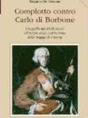 Complotto Contro Carlo Di Borbone