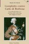 Complotto Contro Carlo Di Borbone2