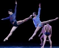 Balletex