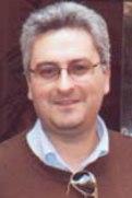 Guarino Gianluigi
