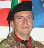 Mirra Gianpaolo