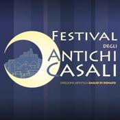 Festival Antichi Casali