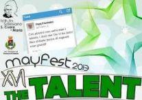 Mayfest 2013
