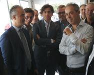 Tour Sostenibilita1