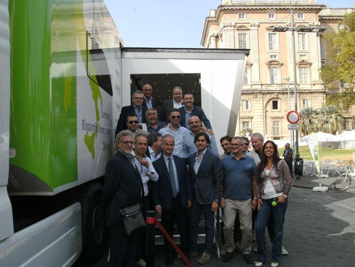 Tour Sostenibilita2
