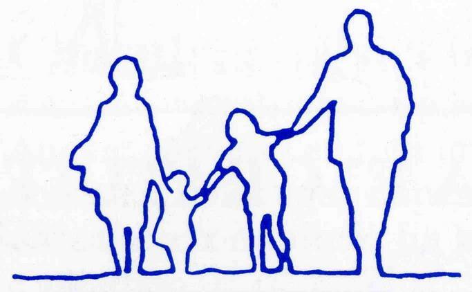 Festa Famiglia
