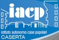 Iacp Caserta