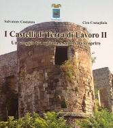 Castelli1