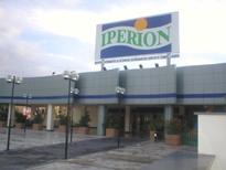 Iperion