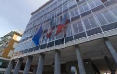 Municipio12