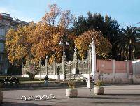Giardini Flora