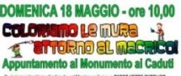 Cloriamo